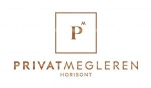 pm_logo_vertikal_stort_ikon_horisont_kobber