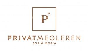 soria-moria_kobber_hovedlogo