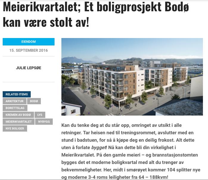 Skjermbilde 2017-06-08 kl. 13.44.25