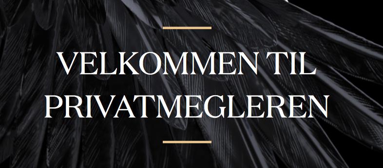 Skjermbilde 2017-07-05 kl. 10.03.08